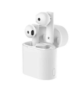 Mir6 Dexim True Wireless Earbuds Basic