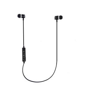 Mikrofonlu Bluetooth Kulaklık