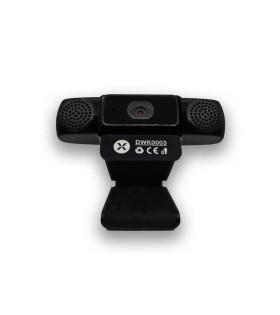 V13 Full Hd 1080P Webcam